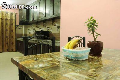 Image 5 Furnished room to rent in Kathmandu, Bagmati 1 bedroom Hotel or B&B