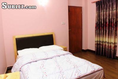 Image 6 Furnished room to rent in Kathmandu, Bagmati 1 bedroom Hotel or B&B