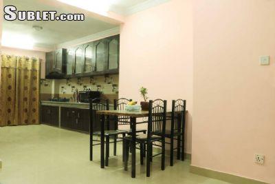 Image 9 Furnished room to rent in Kathmandu, Bagmati 1 bedroom Hotel or B&B