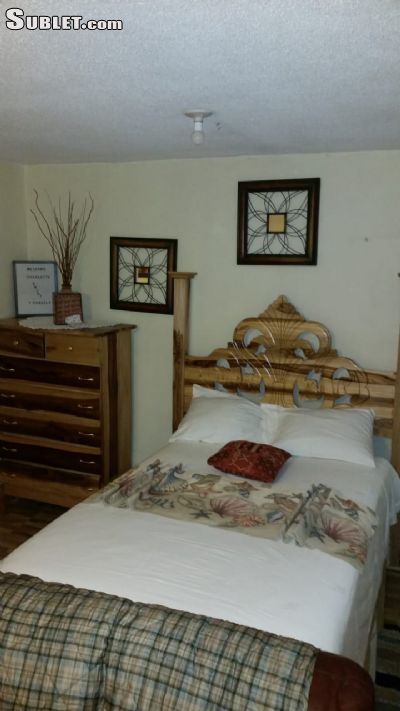 Image 5 furnished Studio bedroom Apartment for rent in Constant Spring, Kingston St Andrew