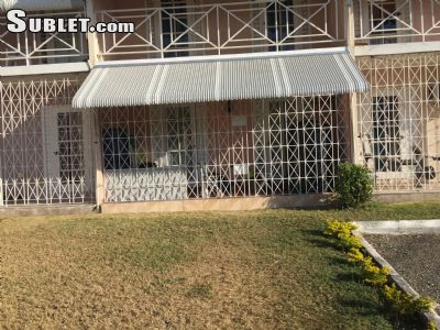 Image 6 furnished Studio bedroom Apartment for rent in Constant Spring, Kingston St Andrew