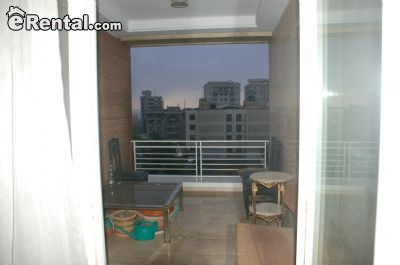 Image 7 furnished 2 bedroom Apartment for rent in Tehran, Tehran