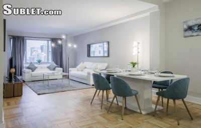 $9000 2 Midtown-East, Manhattan
