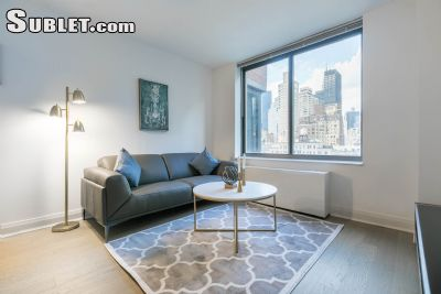 $5500 1 Murray Hill, Manhattan