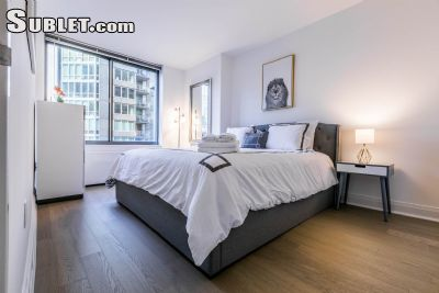 Image 7 furnished 1 bedroom Apartment for rent in Murray Hill, Manhattan