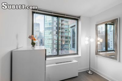 Image 8 furnished 1 bedroom Apartment for rent in Murray Hill, Manhattan