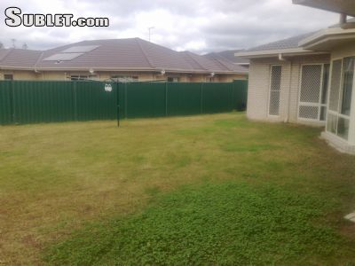 Image 7 Furnished room to rent in Brisbane - Surrounds, Brisbane - Surrounds 4 bedroom House