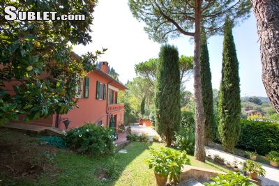 Image 10 furnished 1 bedroom Apartment for rent in Perugia, Perugia