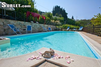 Image 2 furnished 1 bedroom Apartment for rent in Perugia, Perugia