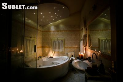 Image 3 furnished 1 bedroom Apartment for rent in Perugia, Perugia