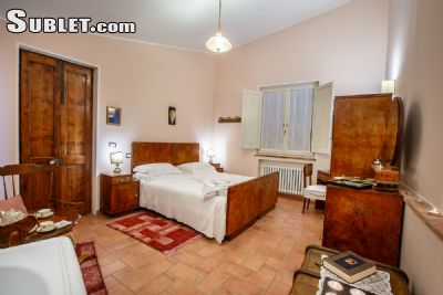 Image 5 furnished 1 bedroom Apartment for rent in Perugia, Perugia
