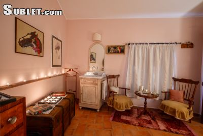 Image 6 furnished 1 bedroom Apartment for rent in Perugia, Perugia