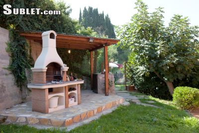 Image 9 furnished 1 bedroom Apartment for rent in Perugia, Perugia