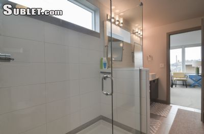 Image 10 furnished 3 bedroom House for rent in Fremont, Seattle Area