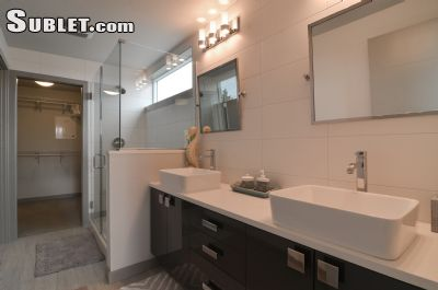 Image 9 furnished 3 bedroom House for rent in Fremont, Seattle Area