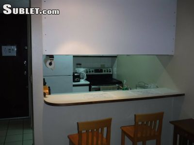 Image 7 furnished 1 bedroom Apartment for rent in Carolina, East Puerto Rico