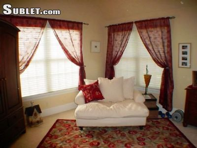 Image 10 unfurnished 5 bedroom House for rent in Westborough, Central MA