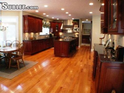 Image 3 unfurnished 5 bedroom House for rent in Westborough, Central MA