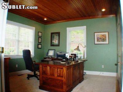 Image 4 unfurnished 5 bedroom House for rent in Westborough, Central MA