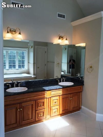 Image 5 unfurnished 5 bedroom House for rent in Westborough, Central MA