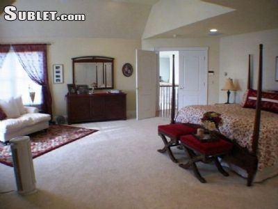 Image 6 unfurnished 5 bedroom House for rent in Westborough, Central MA