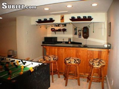Image 8 unfurnished 5 bedroom House for rent in Westborough, Central MA