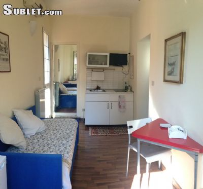 Image 5 furnished 2 bedroom Apartment for rent in Prati, Roma (City)