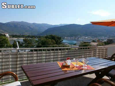 Image 1 furnished 3 bedroom Apartment for rent in Split, Split Dalmatia