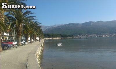 Image 10 furnished 3 bedroom Apartment for rent in Split, Split Dalmatia