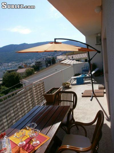 Image 2 furnished 3 bedroom Apartment for rent in Split, Split Dalmatia