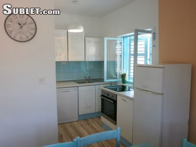 Image 4 furnished 3 bedroom Apartment for rent in Split, Split Dalmatia