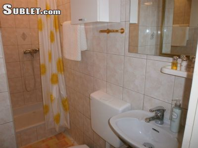 Image 5 furnished 3 bedroom Apartment for rent in Split, Split Dalmatia