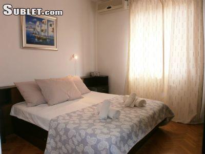 Image 7 furnished 3 bedroom Apartment for rent in Split, Split Dalmatia
