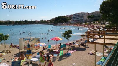 Image 9 furnished 3 bedroom Apartment for rent in Split, Split Dalmatia