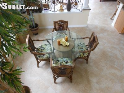 Image 2 furnished 2 bedroom Townhouse for rent in Kailua-Kona, Hawaii