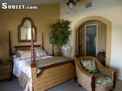 Image 3 furnished 2 bedroom Townhouse for rent in Kailua-Kona, Hawaii