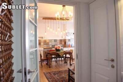 Image 5 furnished 2 bedroom Apartment for rent in Tel Aviv-Yafo, Tel Aviv