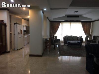 Image 9 furnished 3 bedroom Apartment for rent in Tehran, Tehran