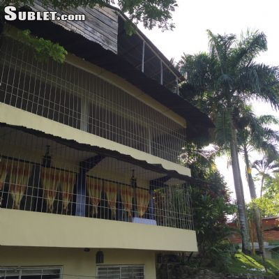 Image 3 Furnished room to rent in Puerto Plata, North Dominican 3 bedroom Dorm Style