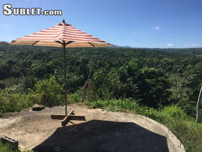 Image 5 Furnished room to rent in Puerto Plata, North Dominican 3 bedroom Dorm Style