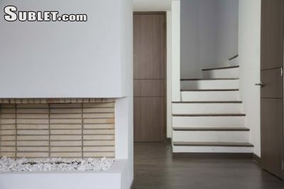 Image 1 furnished 2 bedroom Apartment for rent in Bosa, Bogota