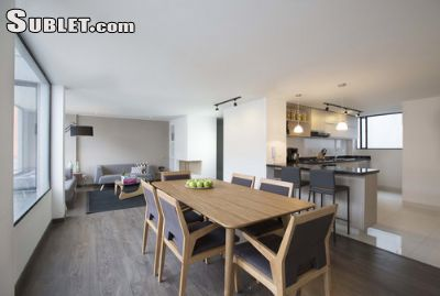 Image 10 furnished 2 bedroom Apartment for rent in Bosa, Bogota