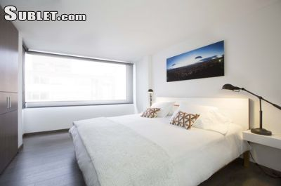 Image 3 furnished 2 bedroom Apartment for rent in Bosa, Bogota