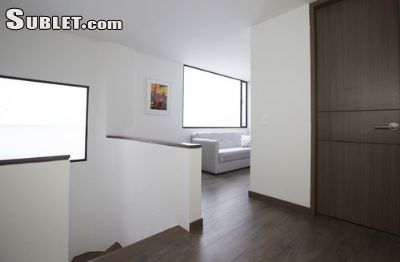 Image 8 furnished 2 bedroom Apartment for rent in Bosa, Bogota