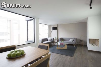 Image 9 furnished 2 bedroom Apartment for rent in Bosa, Bogota