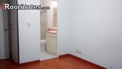 Image 3 Room to rent in Usaquen, Bogota 3 bedroom Dorm Style
