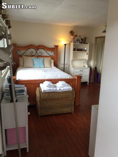 Image 4 Furnished room to rent in Redondo Beach, South Bay 3 bedroom Townhouse