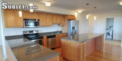 Image 2 furnished 2 bedroom Apartment for rent in Fairview, Bergen County