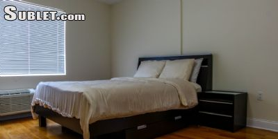 Image 5 furnished 2 bedroom Apartment for rent in Fairview, Bergen County