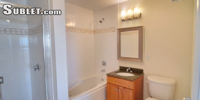 Image 8 furnished 2 bedroom Apartment for rent in Fairview, Bergen County